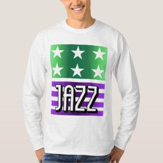 jazz poleras