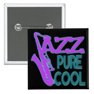 JAZZ PURE COOL BUTTON