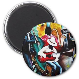 jazz purse.jpg 2 inch round magnet