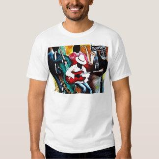 jazz purse.jpg camisas