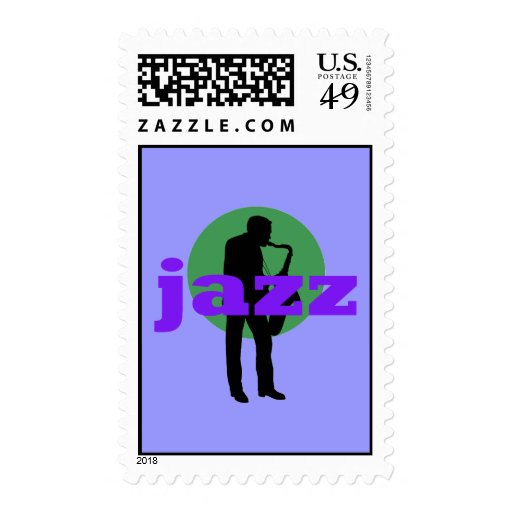 jazz sello