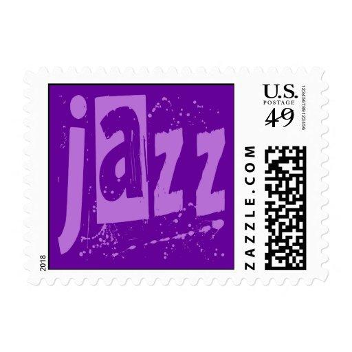 Jazz Sellos