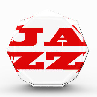 JAZZ Series Award
