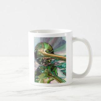 Jazz Shine mug