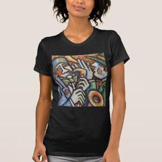 Jazz TIme T-Shirt