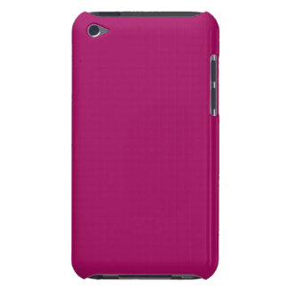 Jazzberry Jam Purple iPod Touch Covers