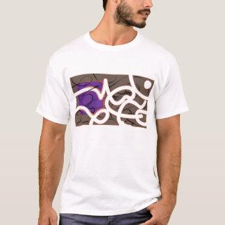 Jazzed T-Shirt