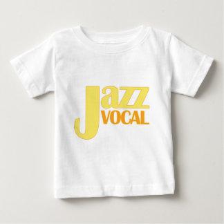 JazzVocalMusic