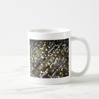 Jazzy Bead Products Coffee Mug