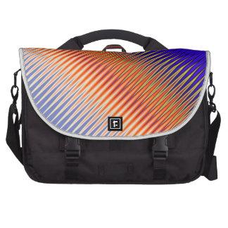 Jazzy Laptop Commuter Bag