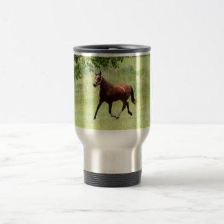 Jazzy Mug