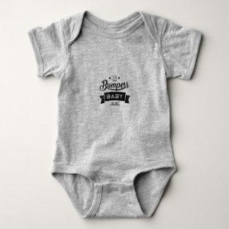 jb2017 baby one-piece baby bodysuit