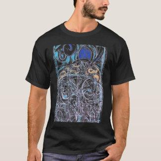 JB Negative T-Shirt