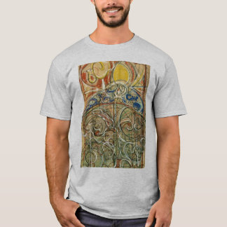 JB Positive Full Color T-Shirt
