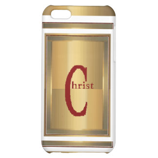 JC 2 iPhone 5C COVERS