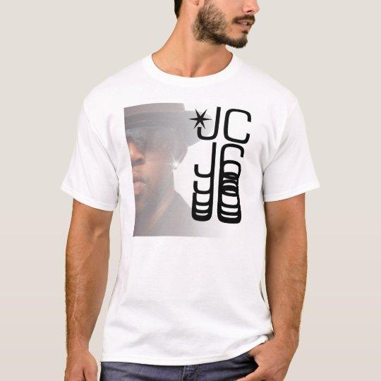 JC Classic T-Shirt