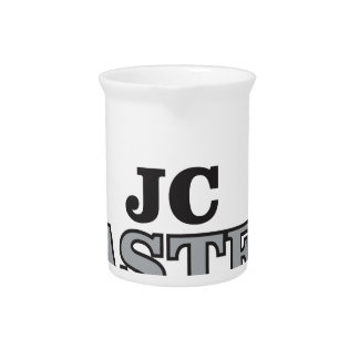 jc easter pitchers