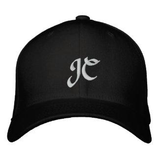 JC/Follow yo bordó el gorra Gorras De Béisbol Bordadas