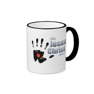 JC Mug #1