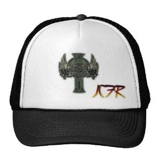 JCFR Trucker Hat