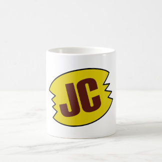 JCIcon Coffee Mug