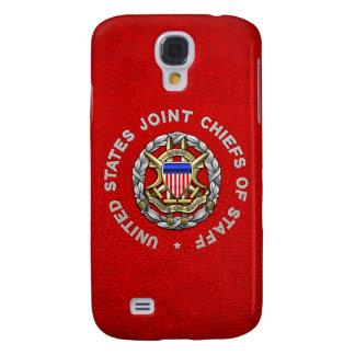 JCS Special Edition Galaxy S4 Case