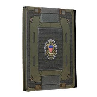 JCS Special Edition iPad Folio Cover