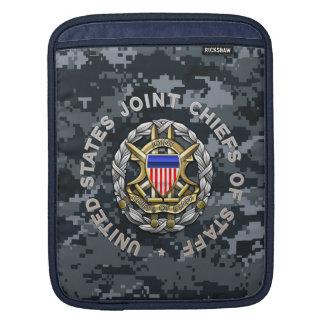 JCS Special Edition iPad Sleeve