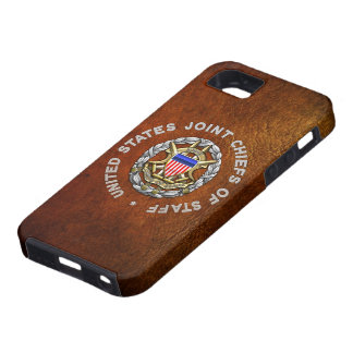 JCS Special Edition iPhone 5 Case