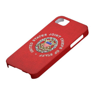 JCS Special Edition iPhone 5 Covers
