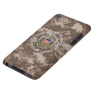 JCS Special Edition iPod Case-Mate Case