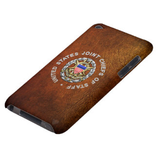 JCS Special Edition iPod Case-Mate Cases