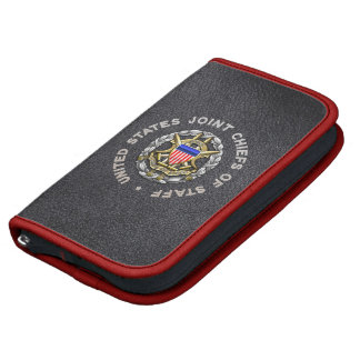 JCS Special Edition Planner