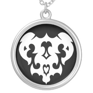 Jd Carreras Designs: Warrior Symbols: Ares Pendants