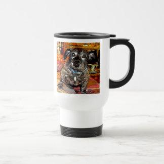 JD Mug Two