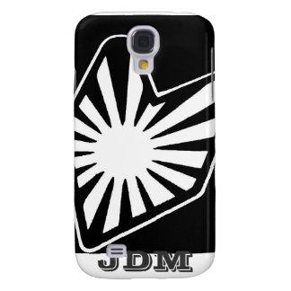 JDM IPHONE CASE