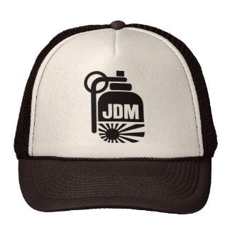 jdm-japan-grenade.jpg