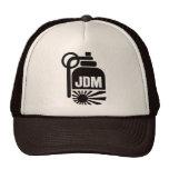 jdm-japan-grenade.jpg trucker hat