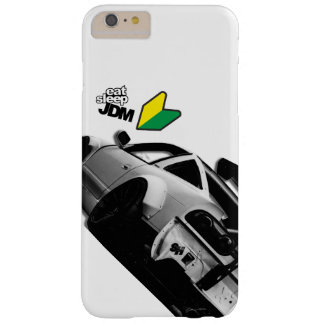 JDM Lifestyle phone cover