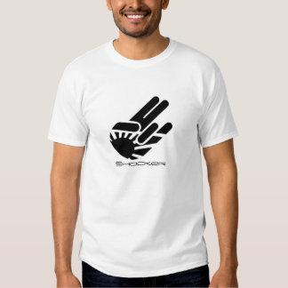 "JDM Rising Sun ""Shocker"" Tee Shirt"