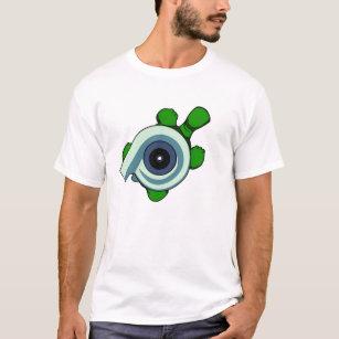 turbo turtle t shirts shirt designs zazzle