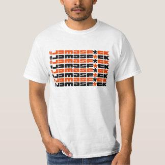 JDMasf*ck T-Shirt