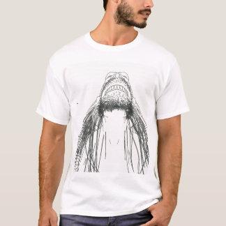 je!!! T-Shirt
