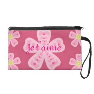 je t'aime clutch by j3ll3y