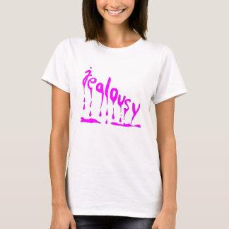 Jealousy (jealousy) T-Shirt