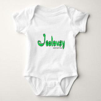 Jealousy Logo T Shirt