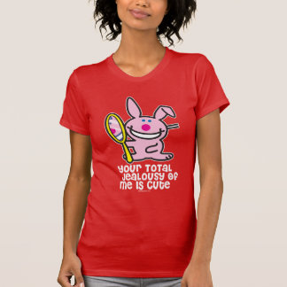 Jealousy Tee Shirt