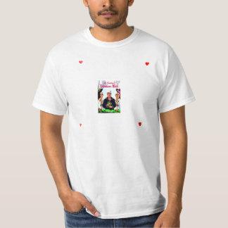 jean3, 72626_EPS, 60943_EPS, 72626_EPS, 60942_EPS T-Shirt