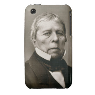 Jean Auguste Dominique Ingres (1780-1867), from 'G iPhone 3 Case-Mate Cases