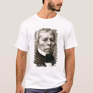 Jean Auguste Dominique Ingres (1780-1867), from 'G T-Shirt